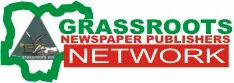 Grassroots Newspapers Publishers Network
